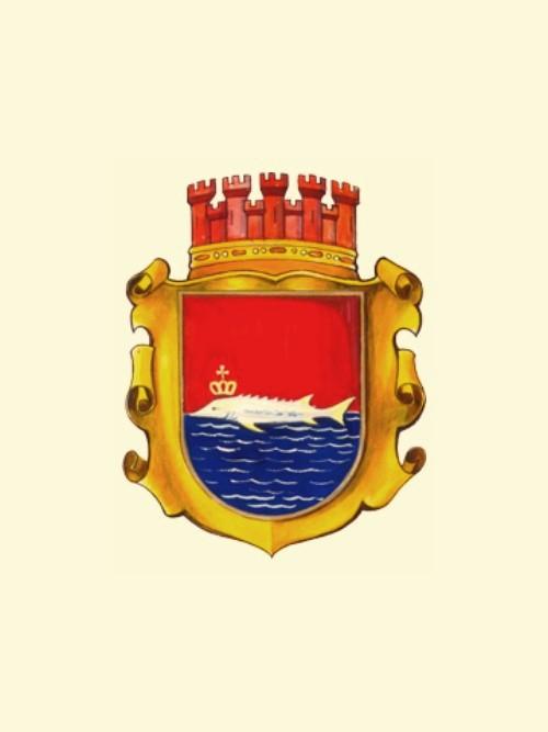 Балтийский городской округ