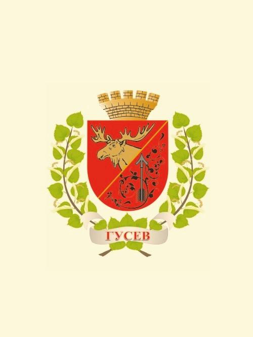 Гусевский городской округ