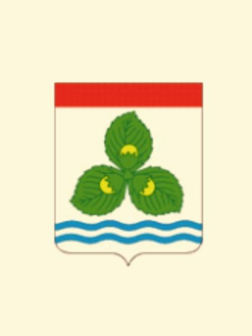 Краснознаменский городской округ