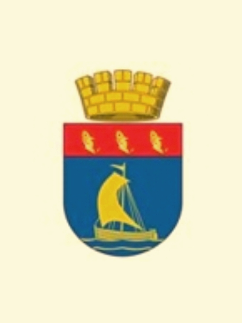 Пионерский городской округ