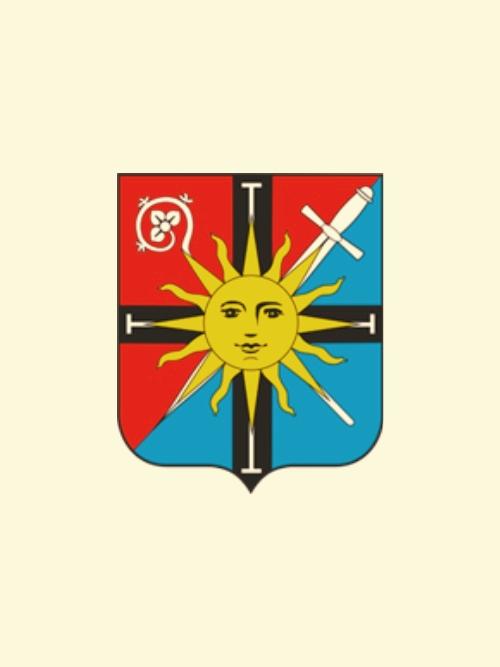 Светлогорский городской округ